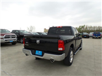 2017 Ram 1500 Crew Cab Pickup #HS684016 - photo 2