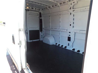 2018 ProMaster 2500 High Roof, Cargo Van #JE101115 - photo 15