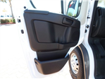 2018 ProMaster 2500 High Roof, Cargo Van #JE101115 - photo 13