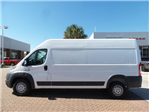 2018 ProMaster 2500 High Roof, Cargo Van #JE101115 - photo 3