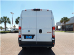 2018 ProMaster 2500 High Roof, Cargo Van #JE101115 - photo 5