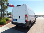 2018 ProMaster 2500 High Roof, Cargo Van #JE101115 - photo 6
