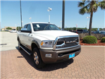2018 Ram 2500 Crew Cab 4x4,  Pickup #JG116701 - photo 1
