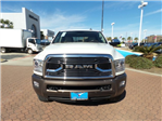 2018 Ram 2500 Crew Cab 4x4, Pickup #JG116811 - photo 7