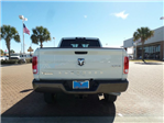 2018 Ram 2500 Crew Cab 4x4, Pickup #JG116811 - photo 5