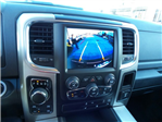2018 Ram 1500 Crew Cab 4x4 Pickup #JG123792 - photo 22
