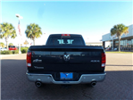 2018 Ram 1500 Crew Cab 4x4 Pickup #JG123792 - photo 5