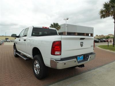 2018 Ram 2500 Crew Cab 4x4, Pickup #JG125740 - photo 4