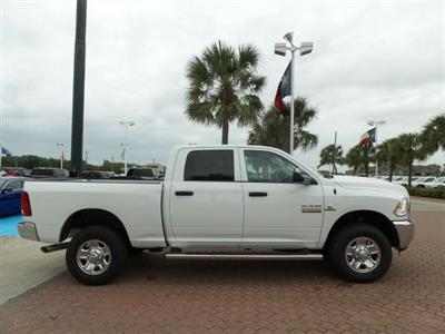 2018 Ram 2500 Crew Cab 4x4, Pickup #JG125740 - photo 6