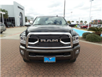 2018 Ram 2500 Mega Cab 4x4, Pickup #JG182139 - photo 7