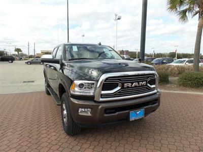 2018 Ram 2500 Crew Cab 4x4,  Pickup #JG182149 - photo 1