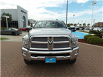 2018 Ram 2500 Crew Cab 4x4, Pickup #JG207126 - photo 7