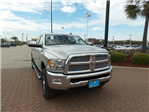 2018 Ram 2500 Crew Cab 4x4, Pickup #JG207126 - photo 1