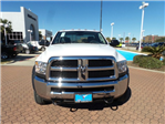 2018 Ram 5500 Regular Cab DRW, Cab Chassis #JG209905 - photo 7