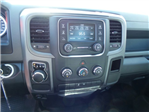 2018 Ram 1500 Regular Cab, Pickup #JG210291 - photo 18