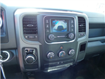 2018 Ram 1500 Regular Cab, Pickup #JG210291 - photo 19