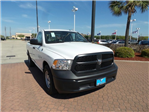 2018 Ram 1500 Regular Cab, Pickup #JG210291 - photo 1