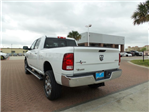 2018 Ram 2500 Crew Cab 4x4,  Pickup #JG213786 - photo 4