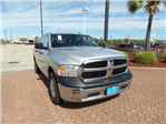 2018 Ram 1500 Crew Cab, Pickup #JG225491 - photo 1