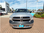 2018 Ram 1500 Crew Cab, Pickup #JG225491 - photo 7