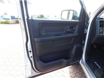 2018 Ram 1500 Crew Cab, Pickup #JG225491 - photo 12