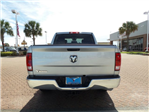 2018 Ram 1500 Crew Cab, Pickup #JG225491 - photo 5