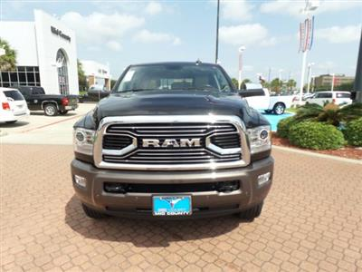 2018 Ram 2500 Mega Cab 4x4,  Pickup #JG272823 - photo 7