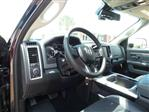 2018 Ram 2500 Crew Cab 4x4,  Pickup #JG289531 - photo 11