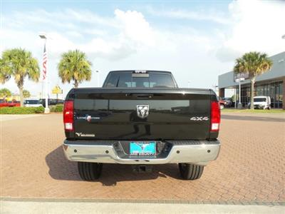 2018 Ram 2500 Crew Cab 4x4,  Pickup #JG289532 - photo 5