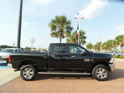 2018 Ram 2500 Crew Cab 4x4,  Pickup #JG289532 - photo 6