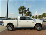 2018 Ram 2500 Crew Cab 4x4,  Pickup #JG289540 - photo 6