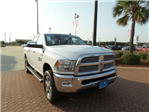 2018 Ram 2500 Crew Cab 4x4,  Pickup #JG289540 - photo 1