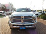 2018 Ram 2500 Crew Cab 4x4,  Pickup #JG289540 - photo 7