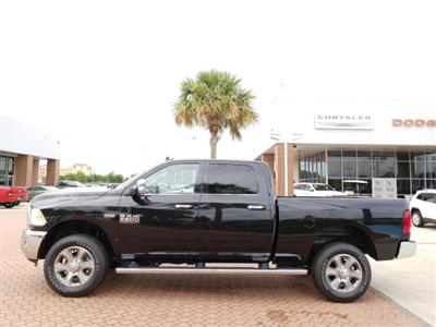 2018 Ram 2500 Crew Cab 4x4,  Pickup #JG289545 - photo 3