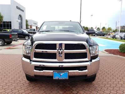 2018 Ram 2500 Crew Cab 4x4,  Pickup #JG296339 - photo 8