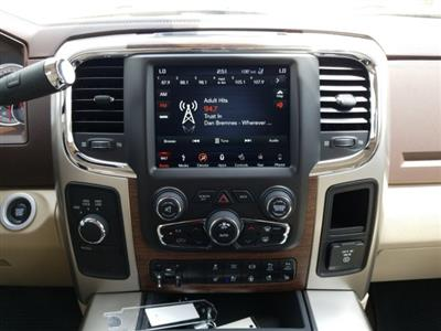 2018 Ram 2500 Crew Cab 4x4,  Pickup #JG298286 - photo 23