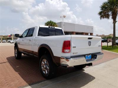 2018 Ram 2500 Crew Cab 4x4,  Pickup #JG298286 - photo 4