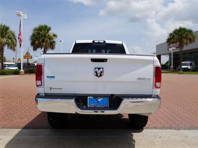 2018 Ram 2500 Crew Cab 4x4,  Pickup #JG298286 - photo 5