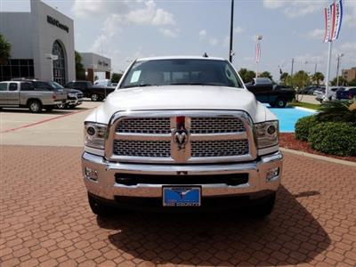 2018 Ram 2500 Crew Cab 4x4,  Pickup #JG298286 - photo 7