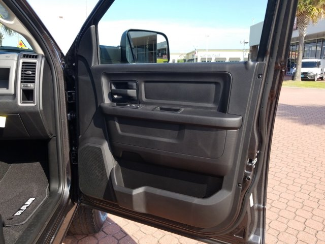 2018 Ram 2500 Crew Cab 4x4,  Pickup #JG301914 - photo 21