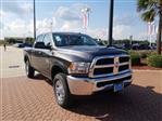 2018 Ram 2500 Crew Cab 4x4,  Pickup #JG301914 - photo 1