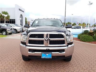 2018 Ram 2500 Crew Cab 4x4,  Pickup #JG308114 - photo 7