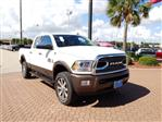 2018 Ram 2500 Crew Cab 4x4,  Pickup #JG329389 - photo 1