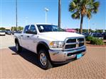 2018 Ram 2500 Crew Cab 4x4,  Pickup #JG351297 - photo 1
