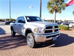 2018 Ram 2500 Crew Cab 4x4,  Pickup #JG358813 - photo 1