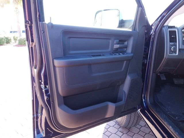 2018 Ram 2500 Crew Cab 4x4,  Pickup #JG358816 - photo 13