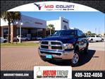 2018 Ram 2500 Crew Cab 4x4,  Pickup #JG358816 - photo 1