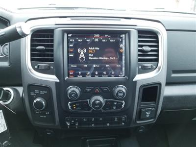 2018 Ram 2500 Crew Cab 4x4,  Pickup #JG388885 - photo 23