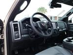 2018 Ram 2500 Crew Cab 4x4,  Pickup #JG388885 - photo 11