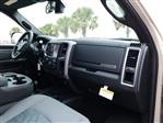 2018 Ram 2500 Crew Cab 4x4,  Pickup #JG388885 - photo 20